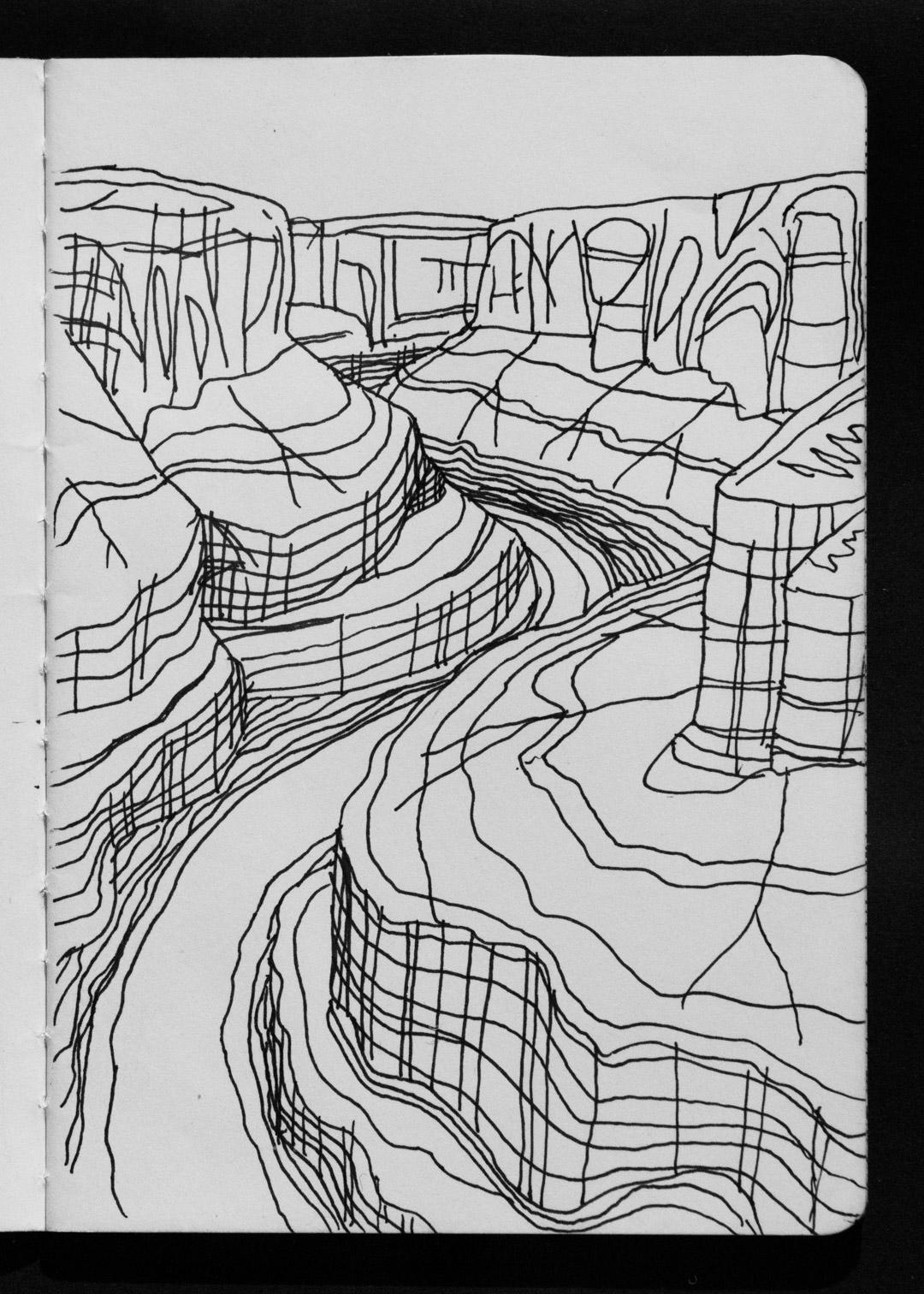 01-04 Cataract Canyon.jpg