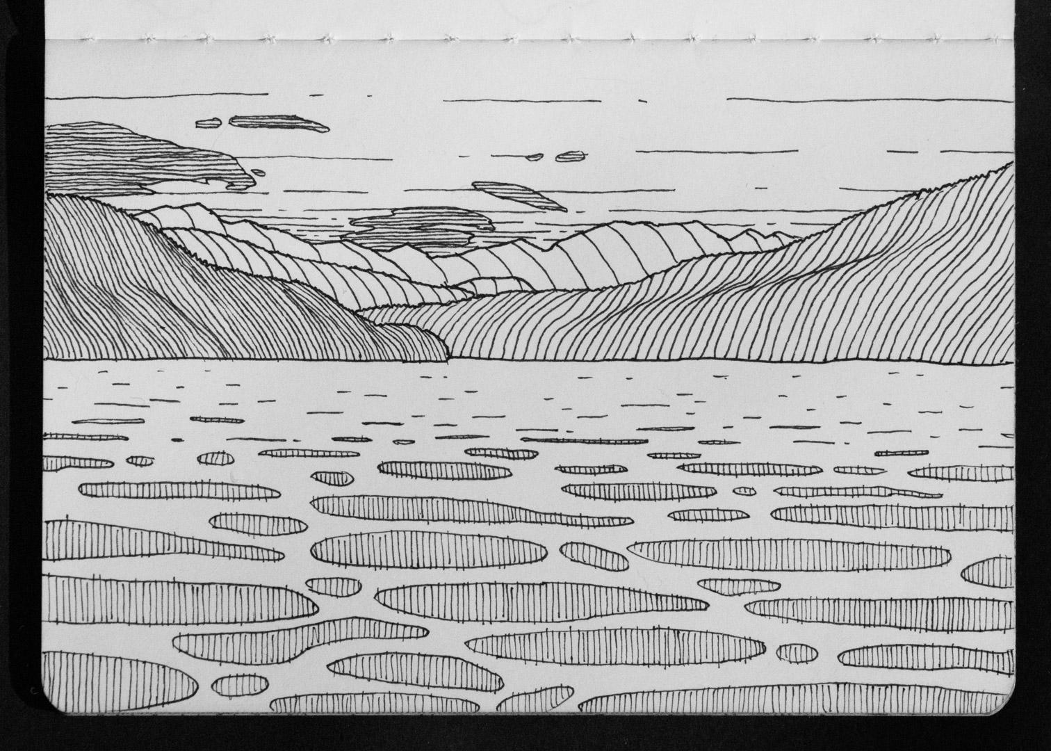 01-09 Whitefish Lake.jpg