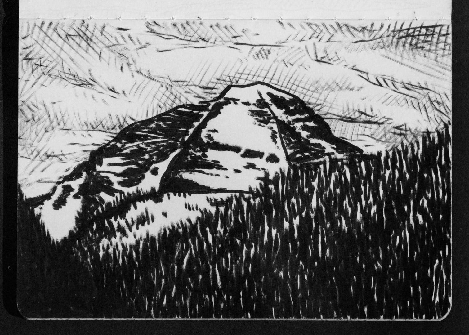 01-11 Unawah Peak-2.jpg