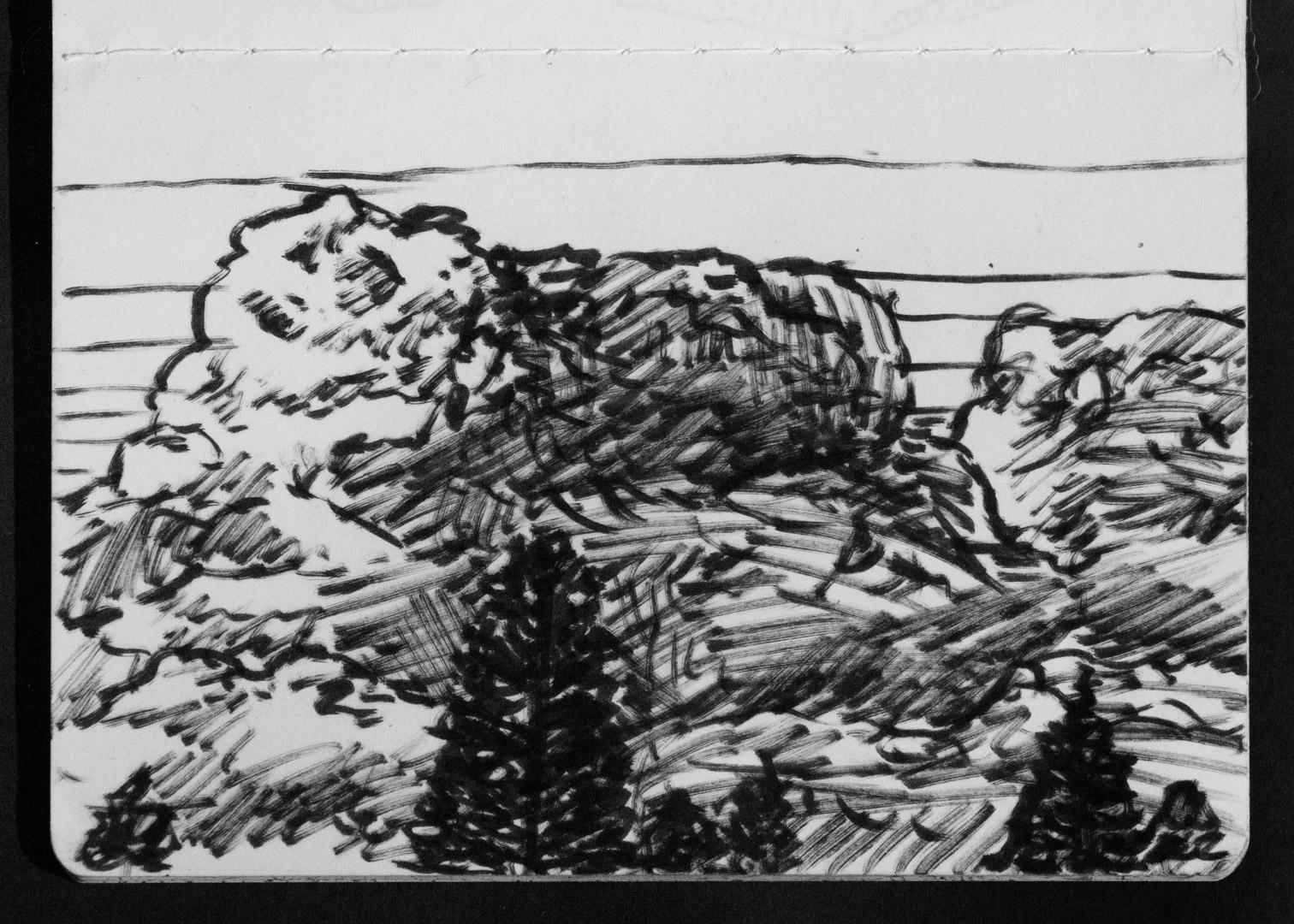 01-13 Cloud over Whitefish Lake.jpg
