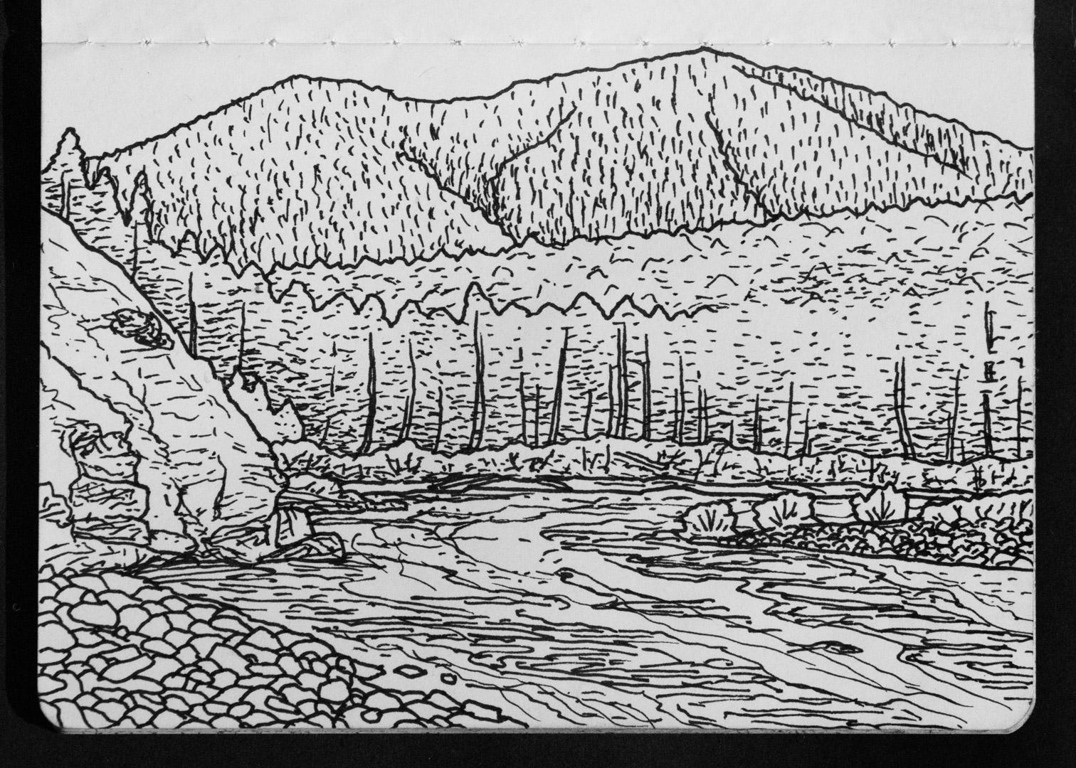 01-12 Flathead Middle Fork, Logan Dirtyface Crossing.jpg