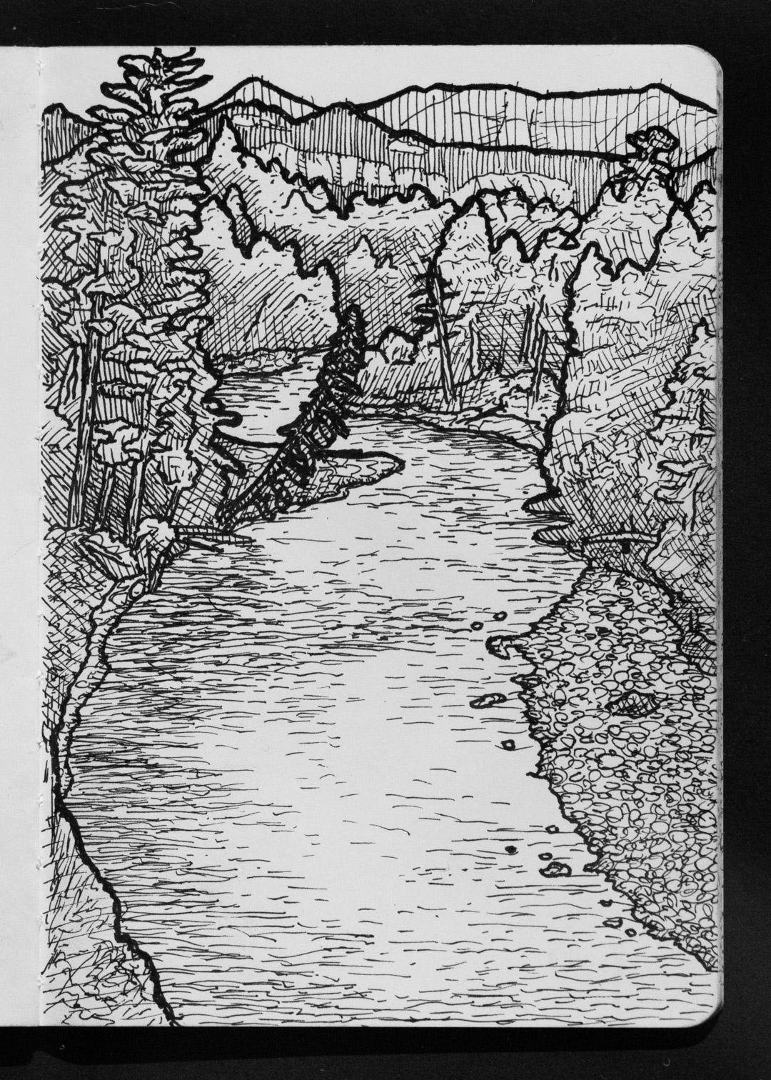 01-16 Spotted Bear River.jpg
