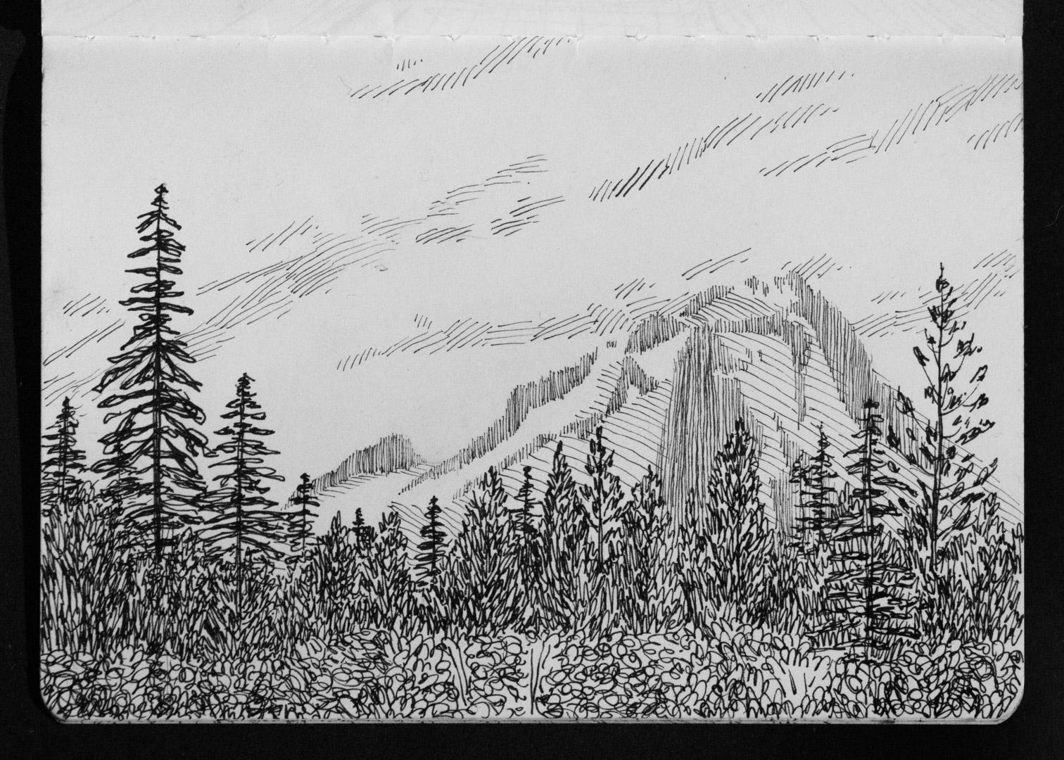 01-21 Mt Hood from White River.jpg