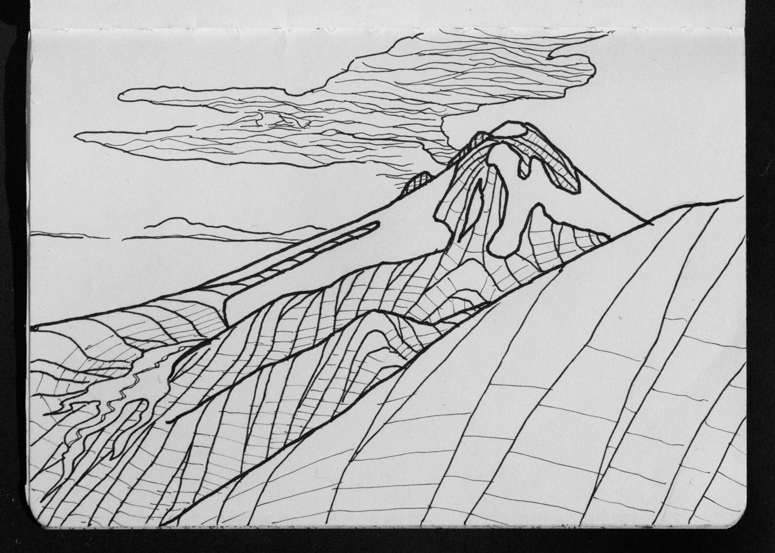 01-22 Mt Hood from Bonnie Butte.jpg