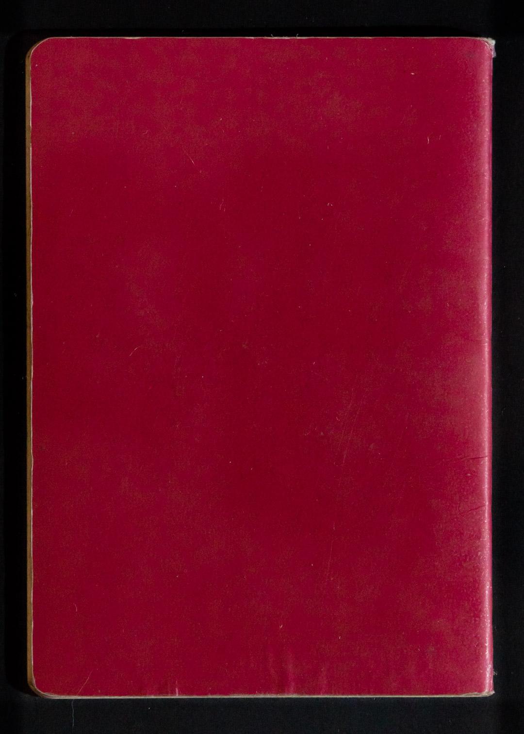 01-25 Back Cover.jpg