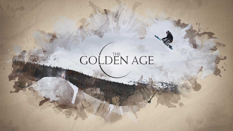 2015 November The Golden Age.jpg