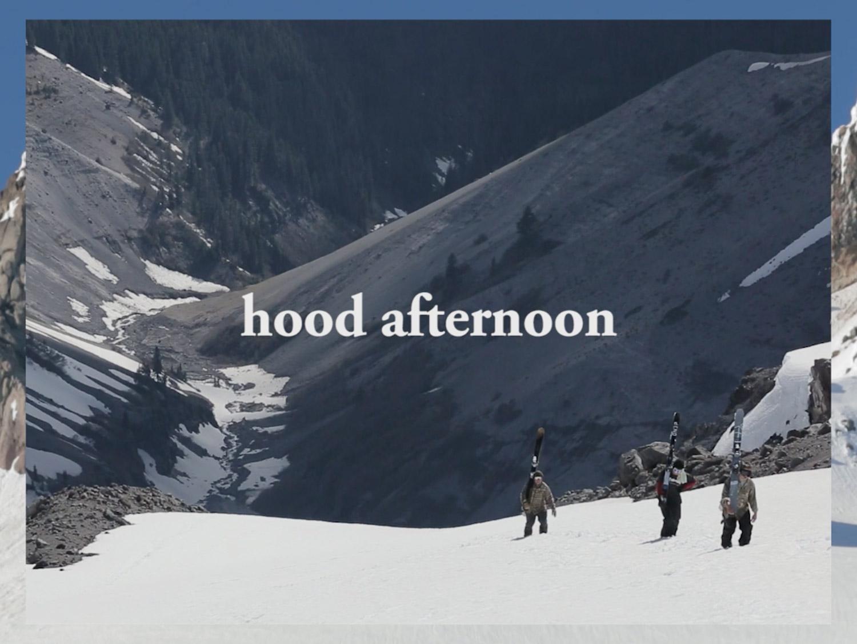 2018 May Mt Hood NF.jpg