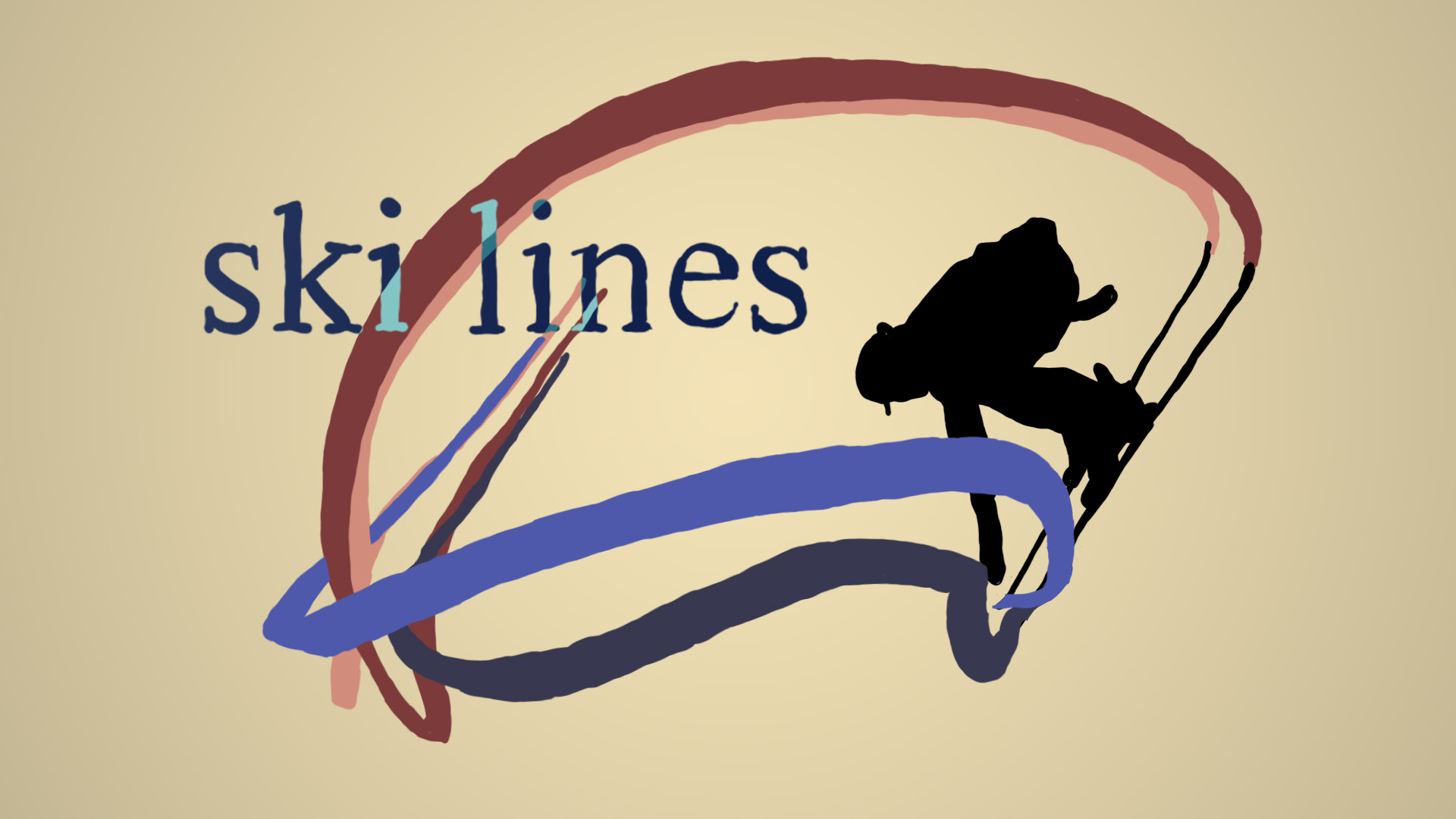 Ski Lines Cover.jpg