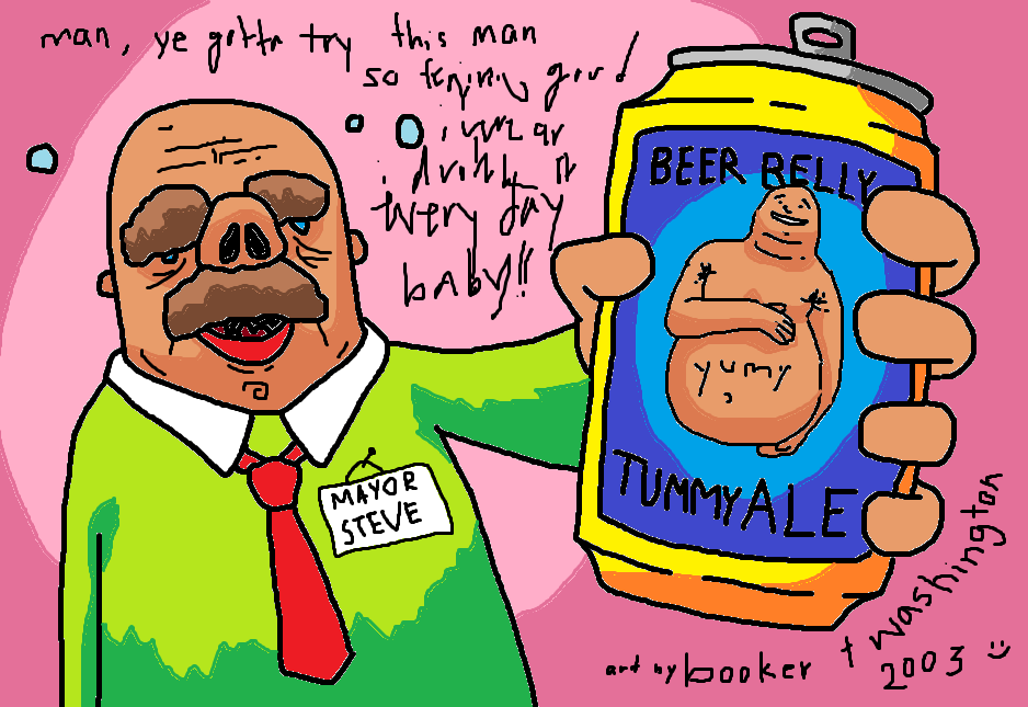 beer guy.png