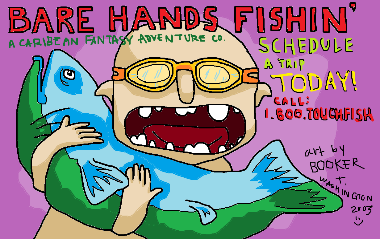 touchfish.png