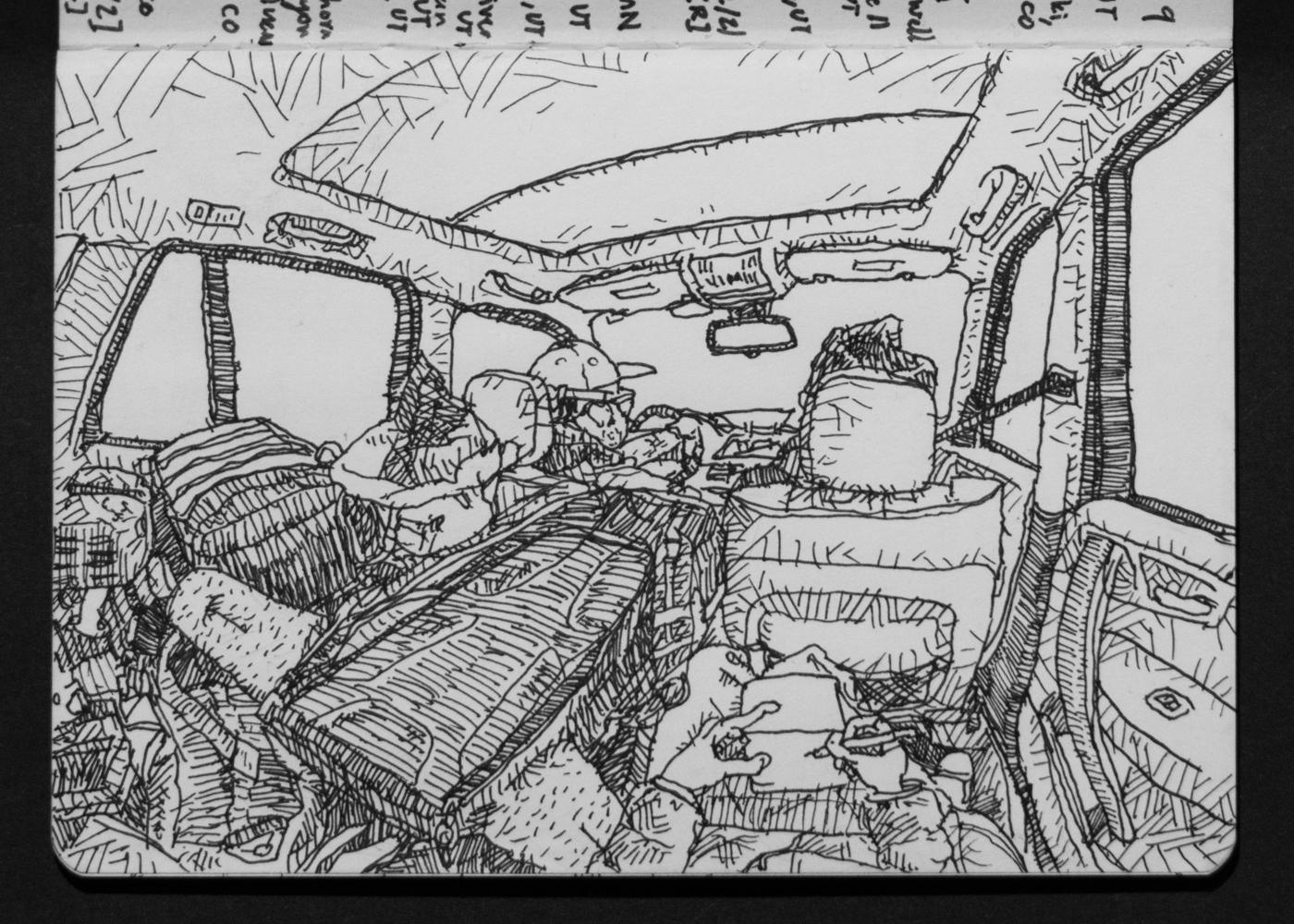 04-01 Driving to SLC.jpg