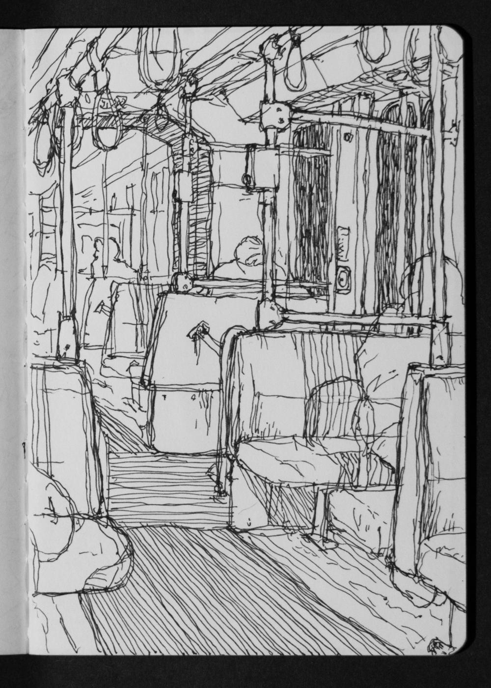 04-02 Lightrail W Line.jpg