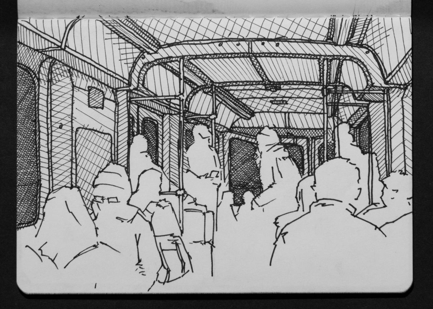 04-04 Chicago Rail Line.jpg