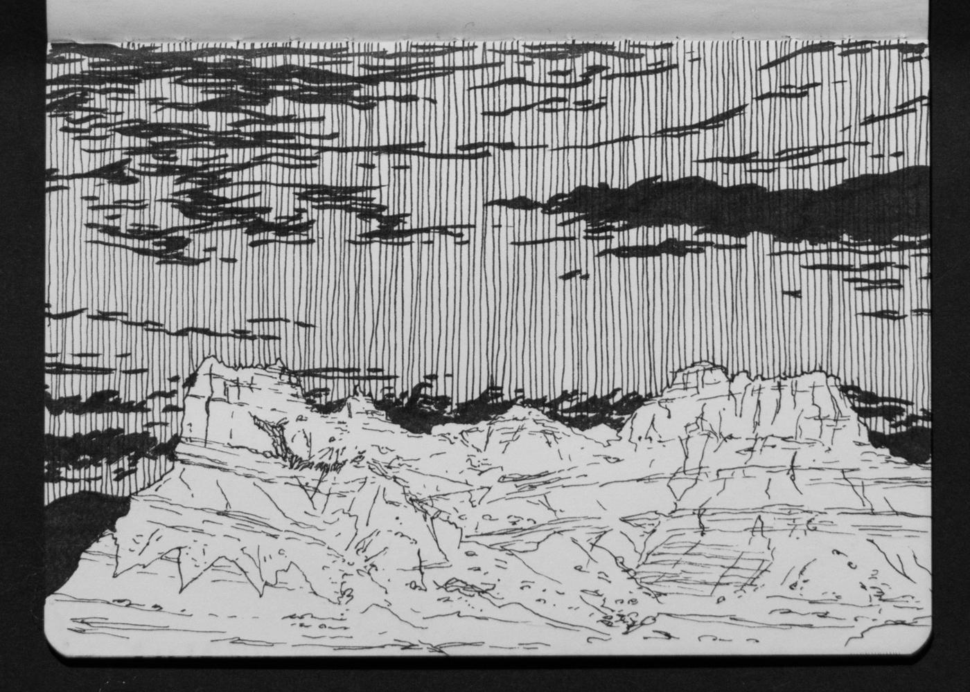 04-06 Temple Mountain Sunset.jpg