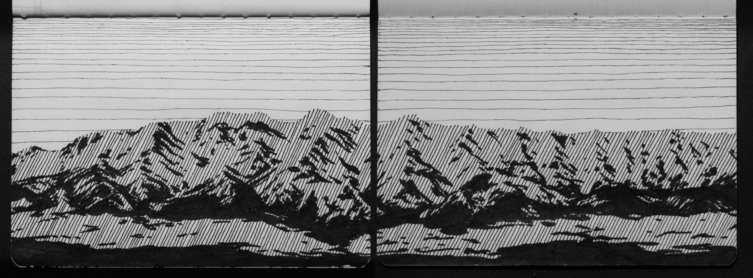 04-10 Wellsville Mountains Pano F.jpg