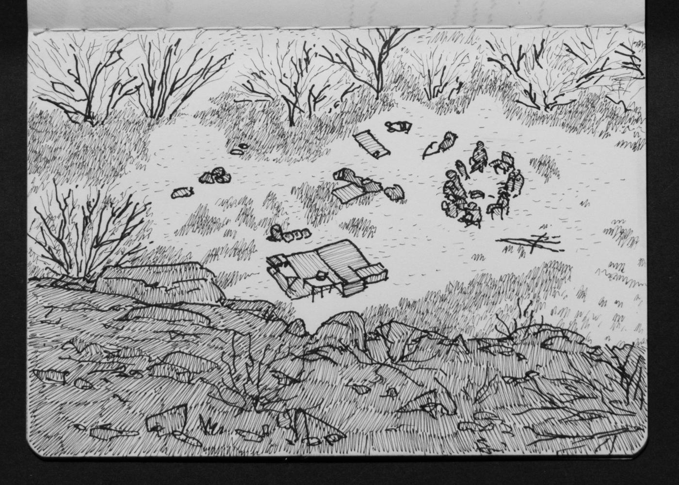 04-13 San Juan Camp 1.jpg
