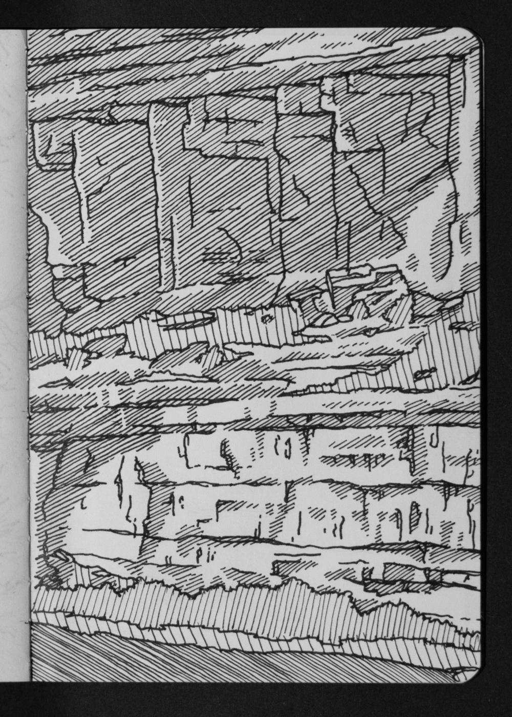 04-14 San Juan Cliff Wall Detail.jpg