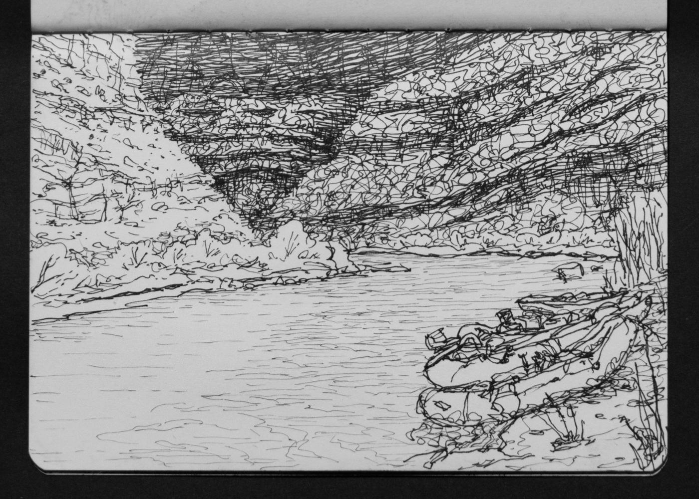 04-16 San Juan Boats at Camp 2.jpg