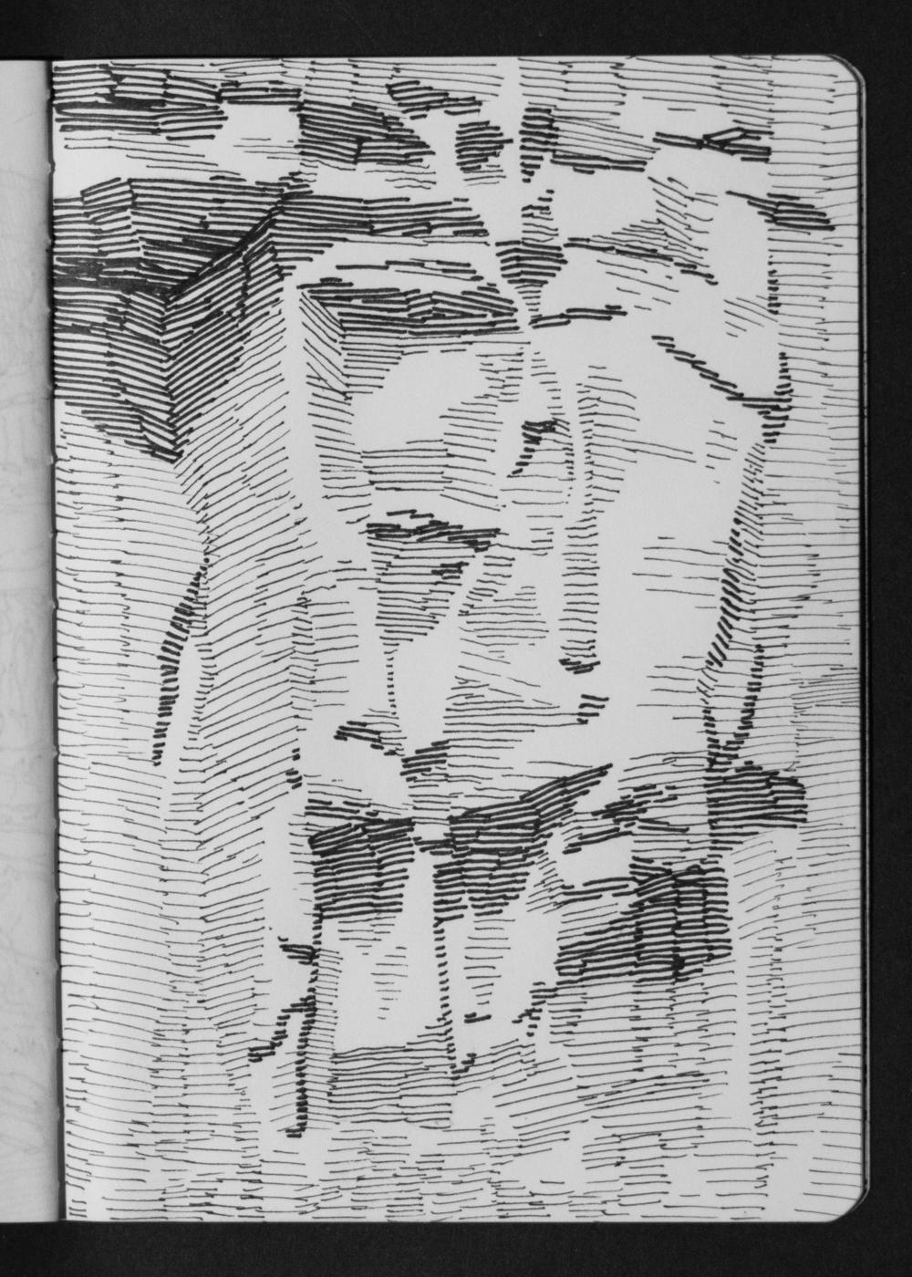 04-18 San Juan Cliff Wall Detail 2.jpg