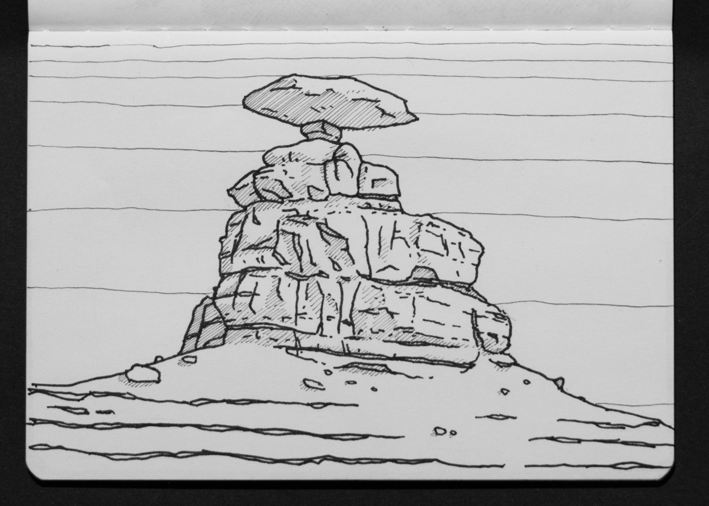 03-07 Mexican Hat Rock.jpg