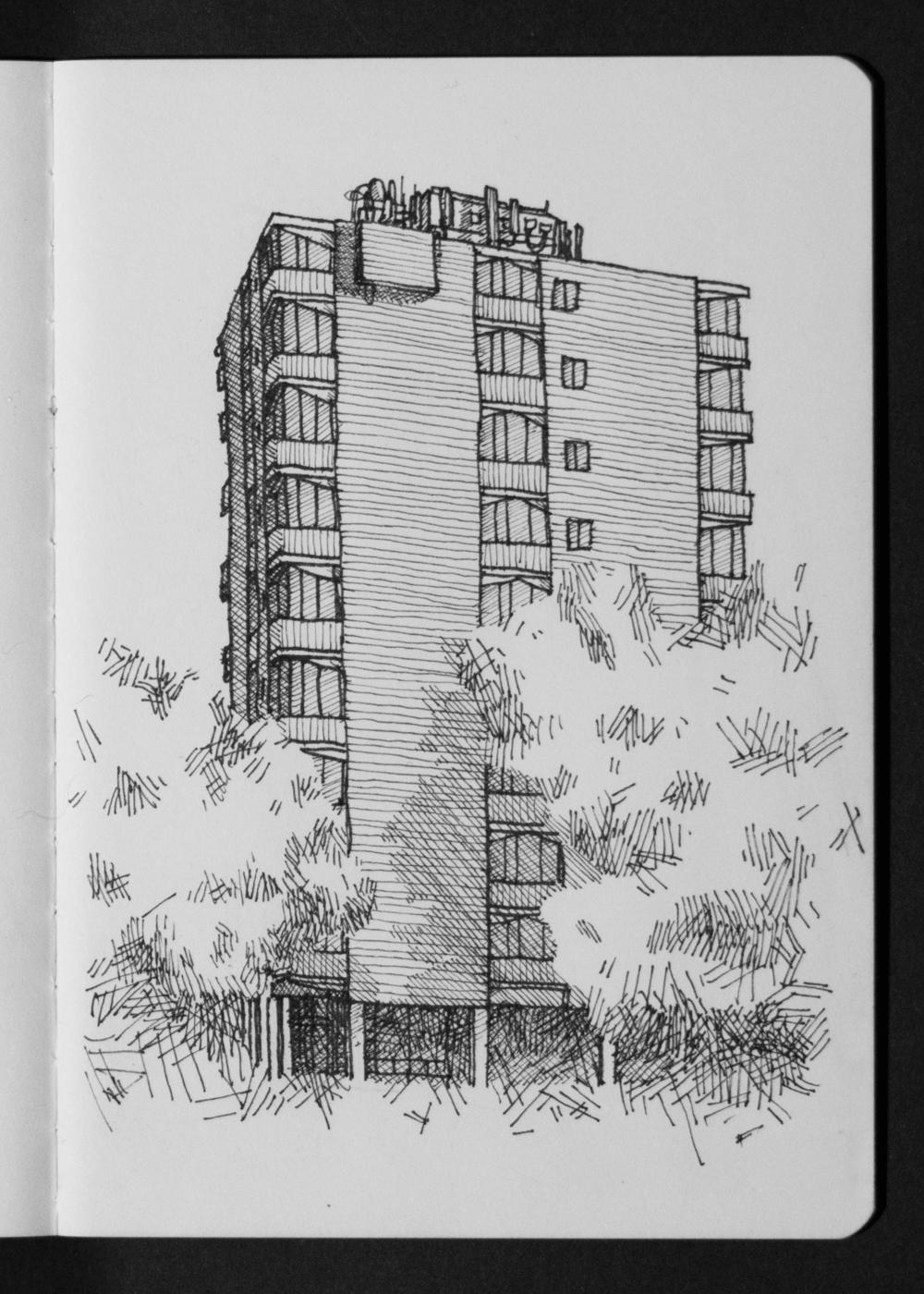 03-09 Apartment Complex near Boulder Library.jpg