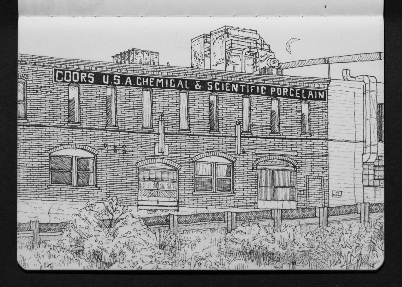 03-11 Coors Porcelain Factory.jpg