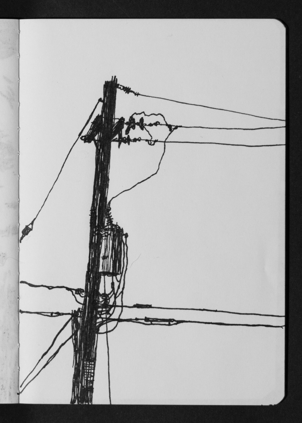 03-14 Transmission Post.jpg
