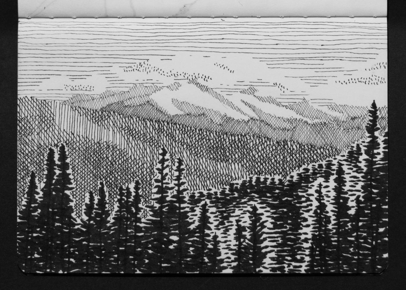03-15 Homestake Peak from Vail Pass.jpg