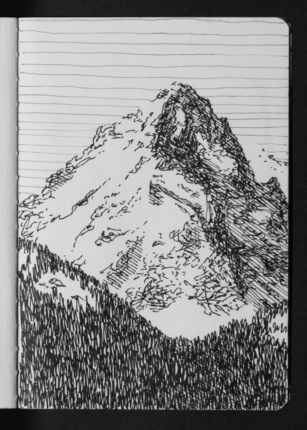 03-16 Mount Silverthorne.jpg
