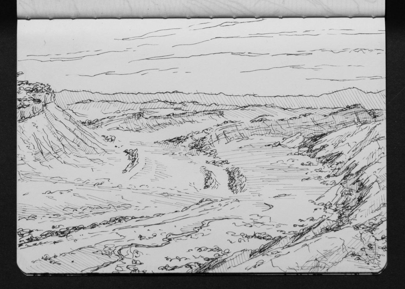 03-18 Strike Valley Overlook.jpg