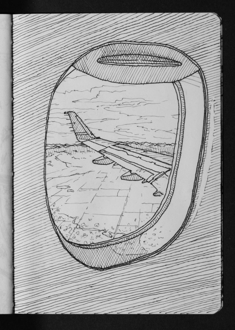 03-21 Flying to Calgary.jpg