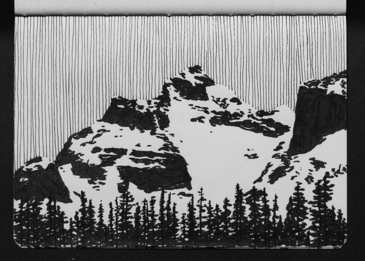 03-22 Mt Howard Douglas.jpg
