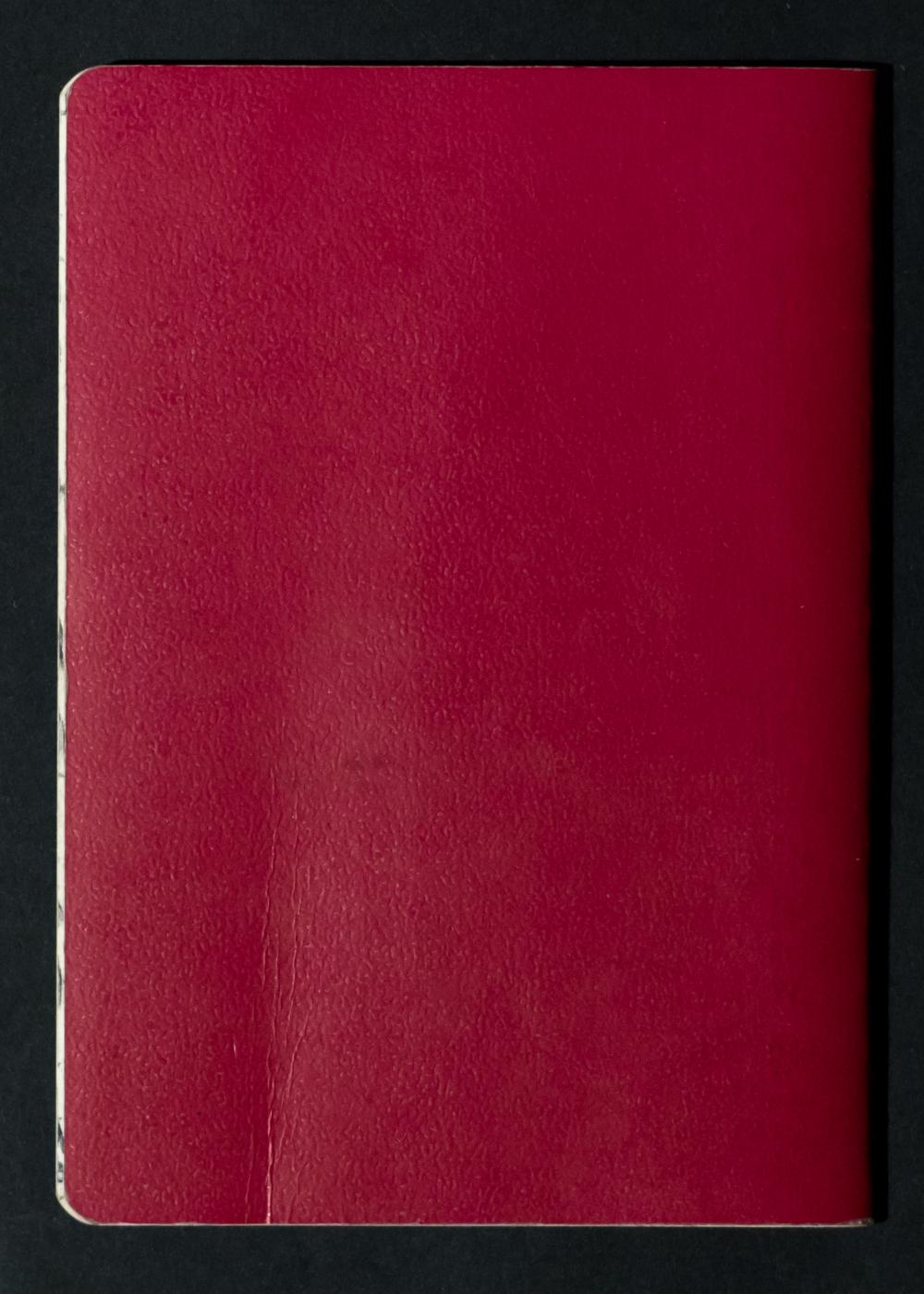03-25 Back Cover.jpg