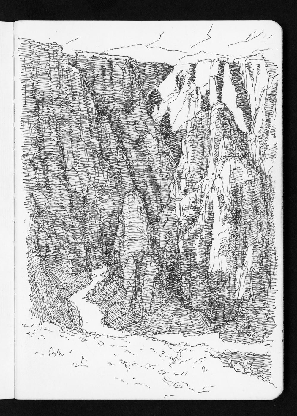 05-02 Black Canyon of the Gunnison.jpg