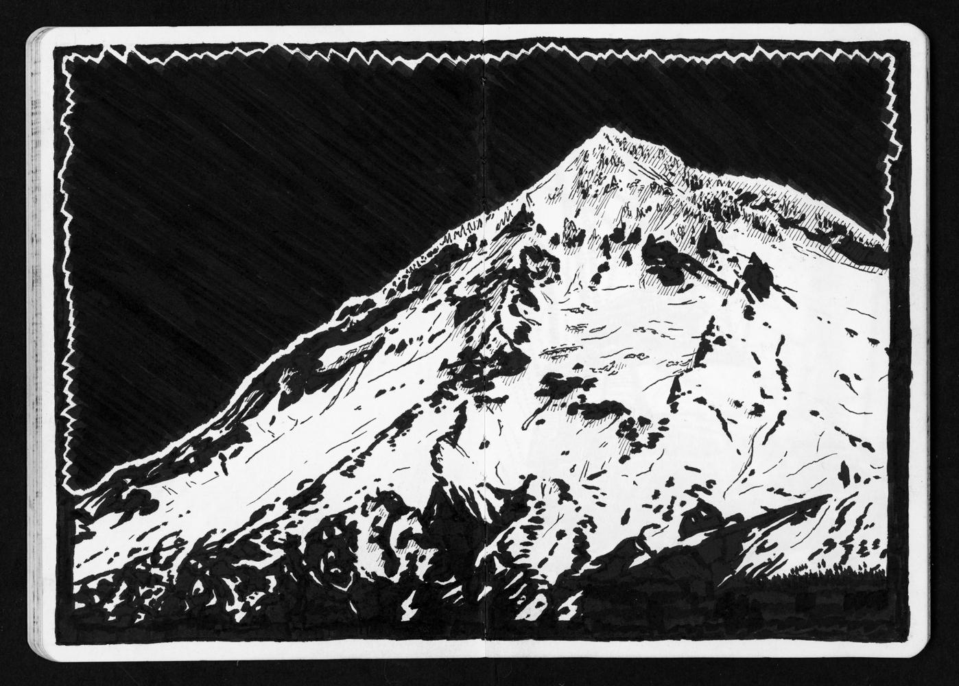 05-10 Mt Hood from Zig Zag Mountain.jpg