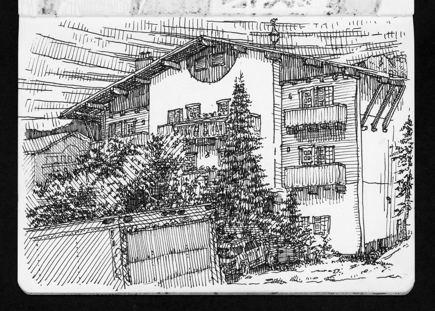 05-17 Pension Anna hotel in Leavenworth WA.jpg