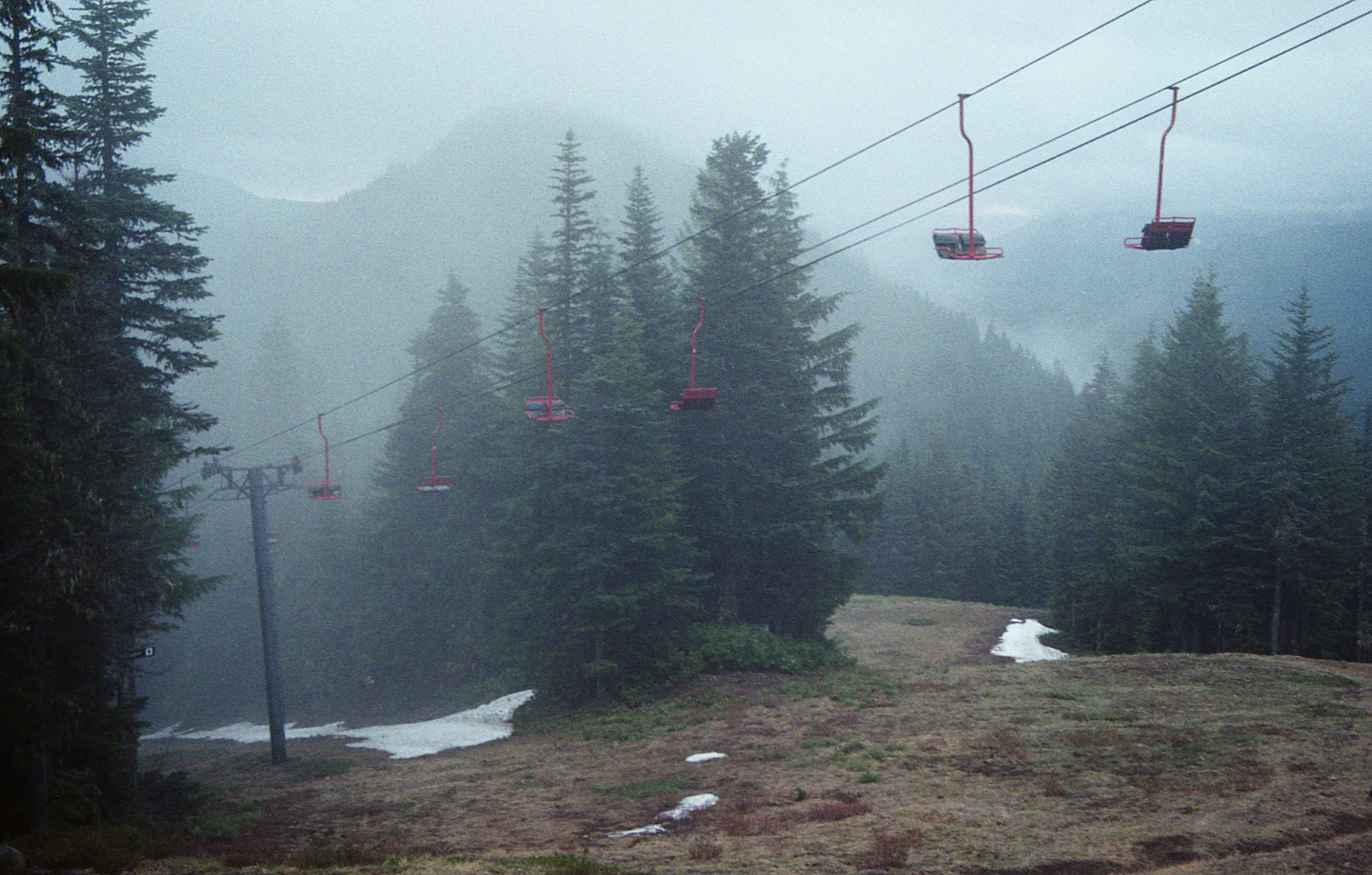 01-09 Ski Bowl Foggy summertime.jpg