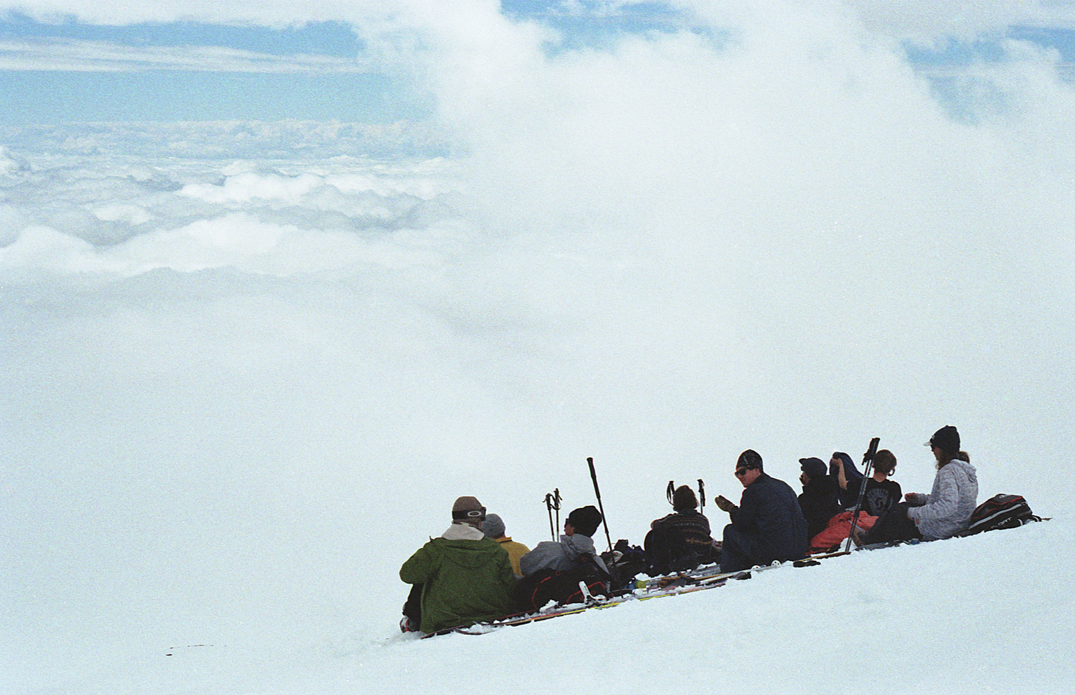 01-15 Group sitting on hill in clouds.jpg