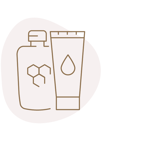 Tan-Lounge-spray-tan-brisbane_tip-icon_skin-prep.png