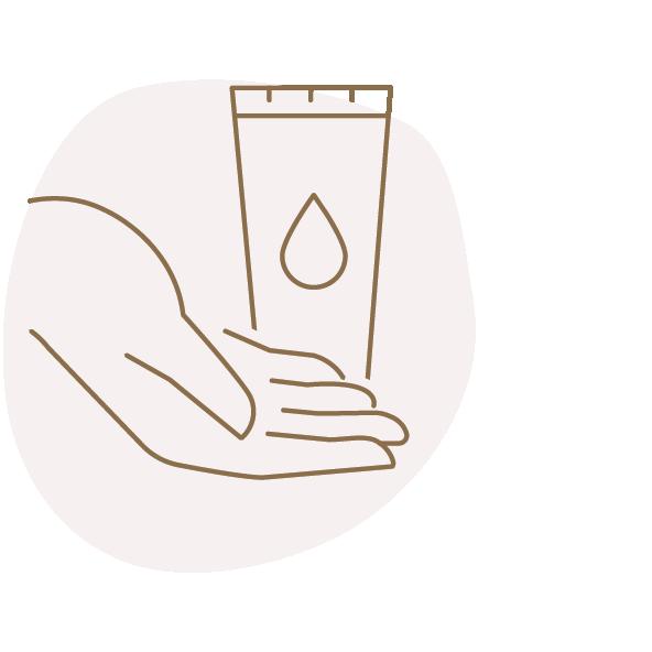 Tan-Lounge-spray-tan-brisbane_tip-icon_moisturise.png