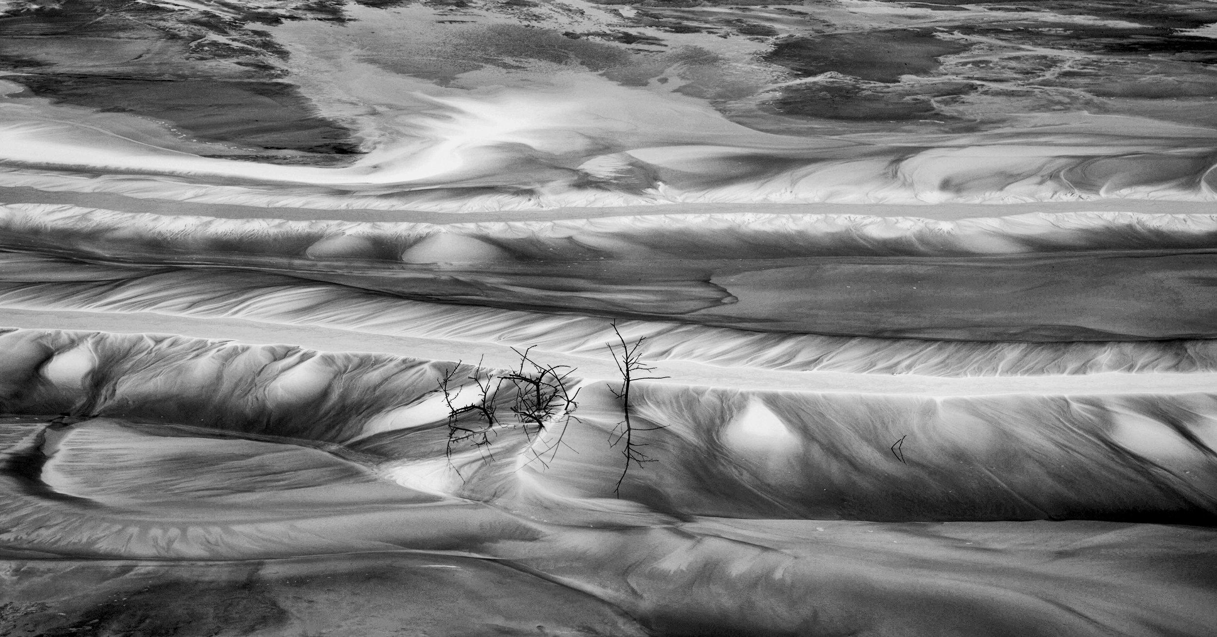 ALD2013-Inthenameofgold10-tailind-pond-1,91x1-ig2.jpg