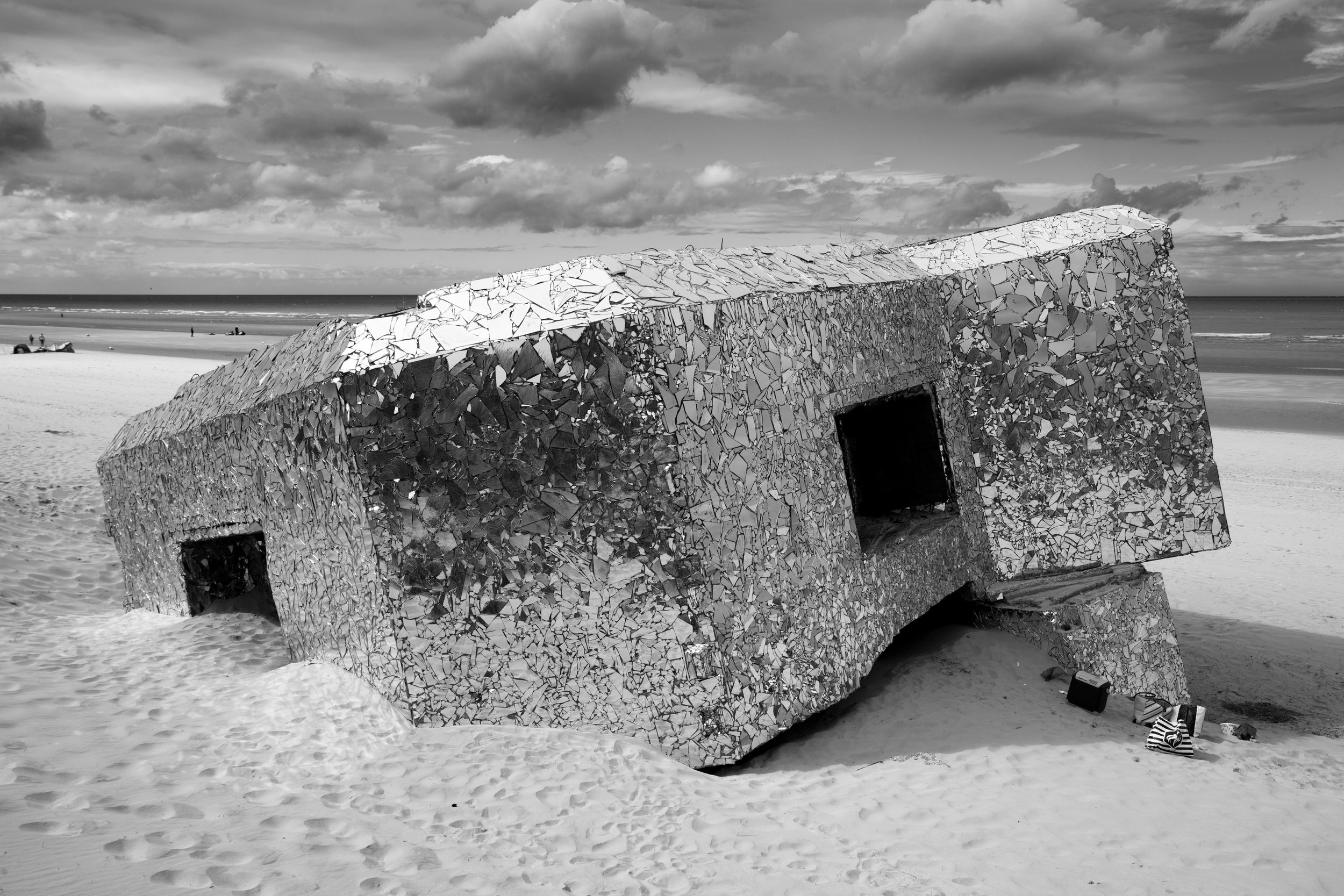ALD20160828BXL119-bunker.jpg