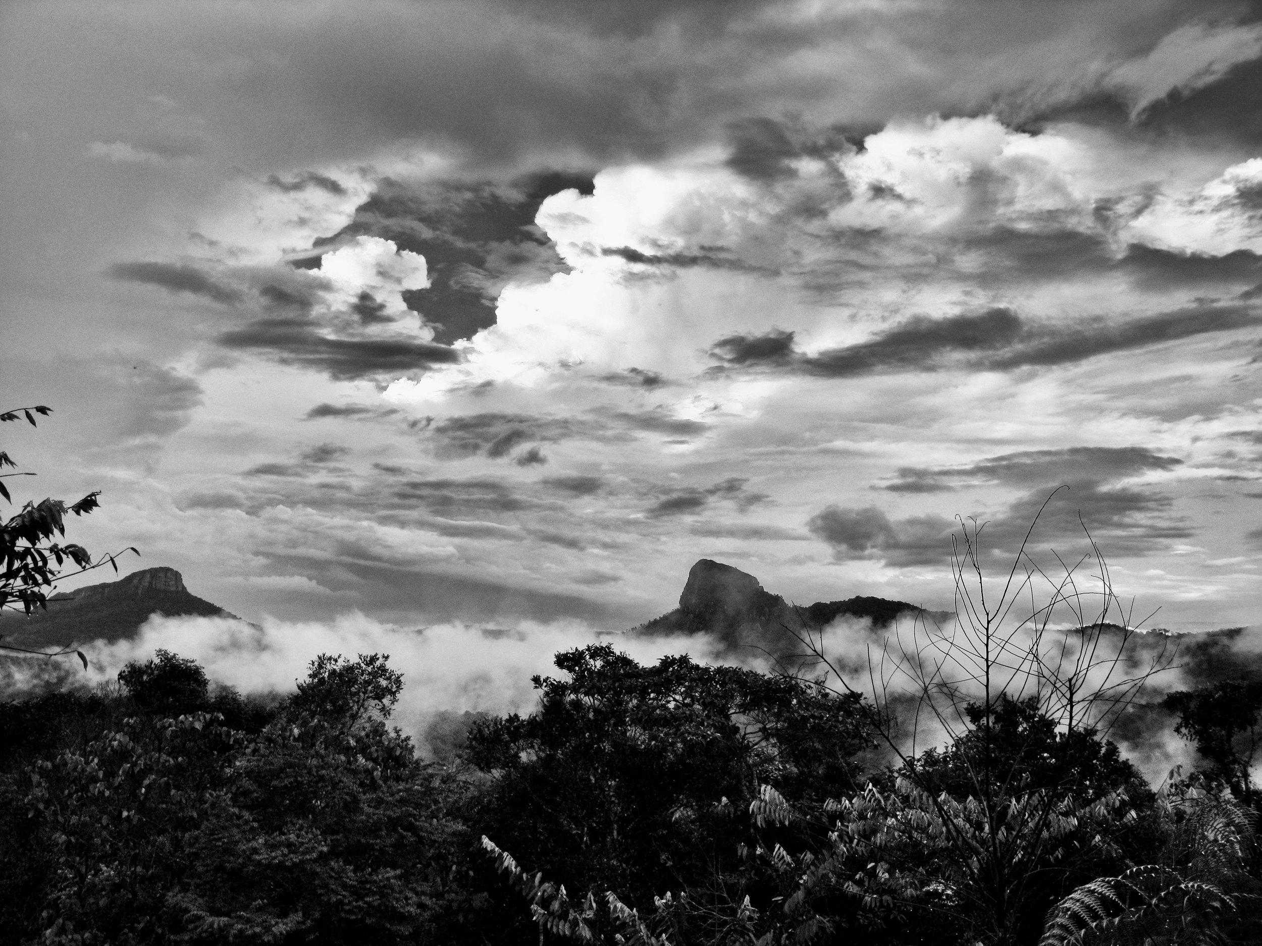 IMG_2495-bw-Venezuela.jpg
