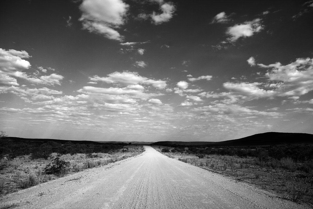 IMG_4151-namibia-delmi-alvarez-ig.jpg