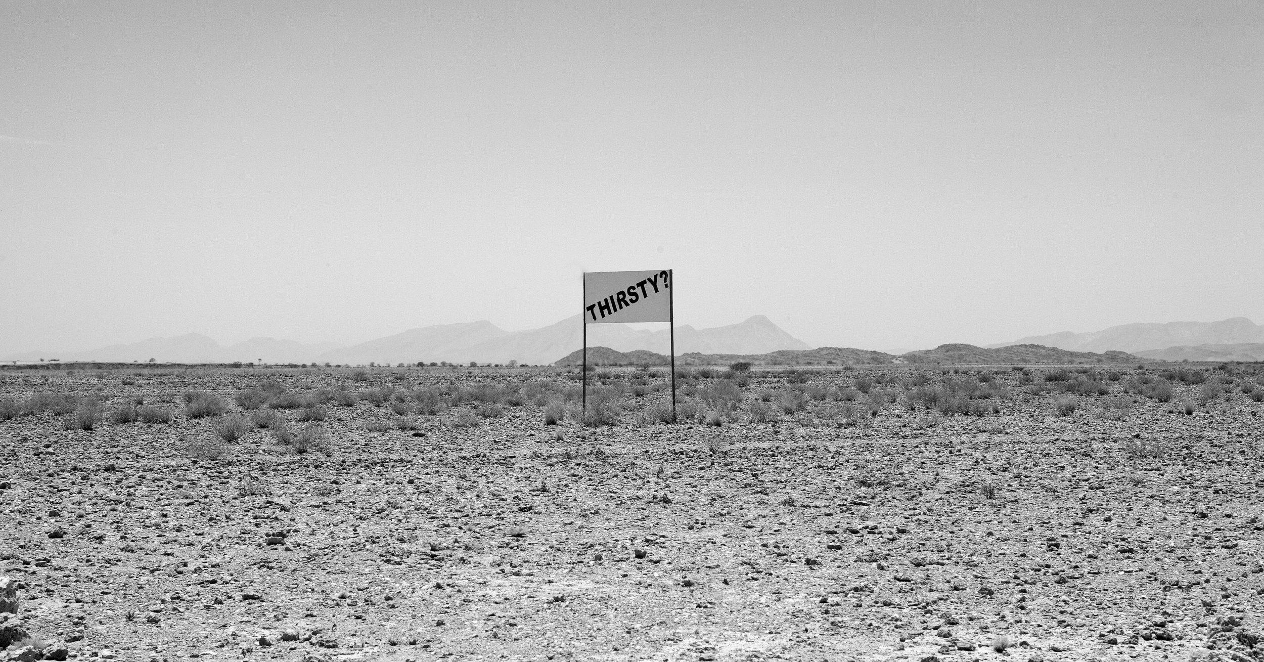 _MG_5737 2-1,9x1-namibia-ig-crop.jpg