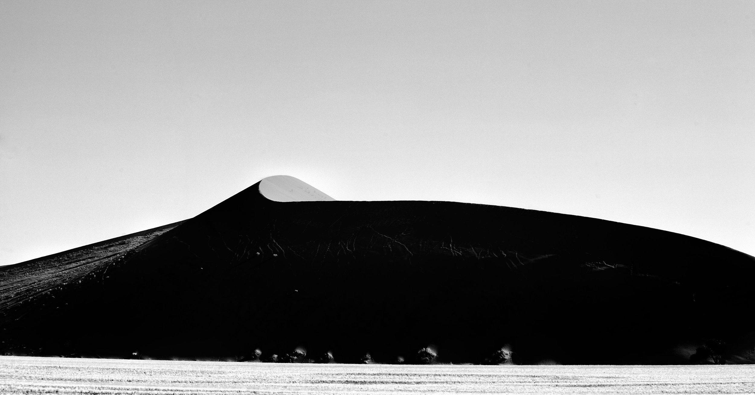 _MG_5676-funa-namibia-pano-ig.jpg