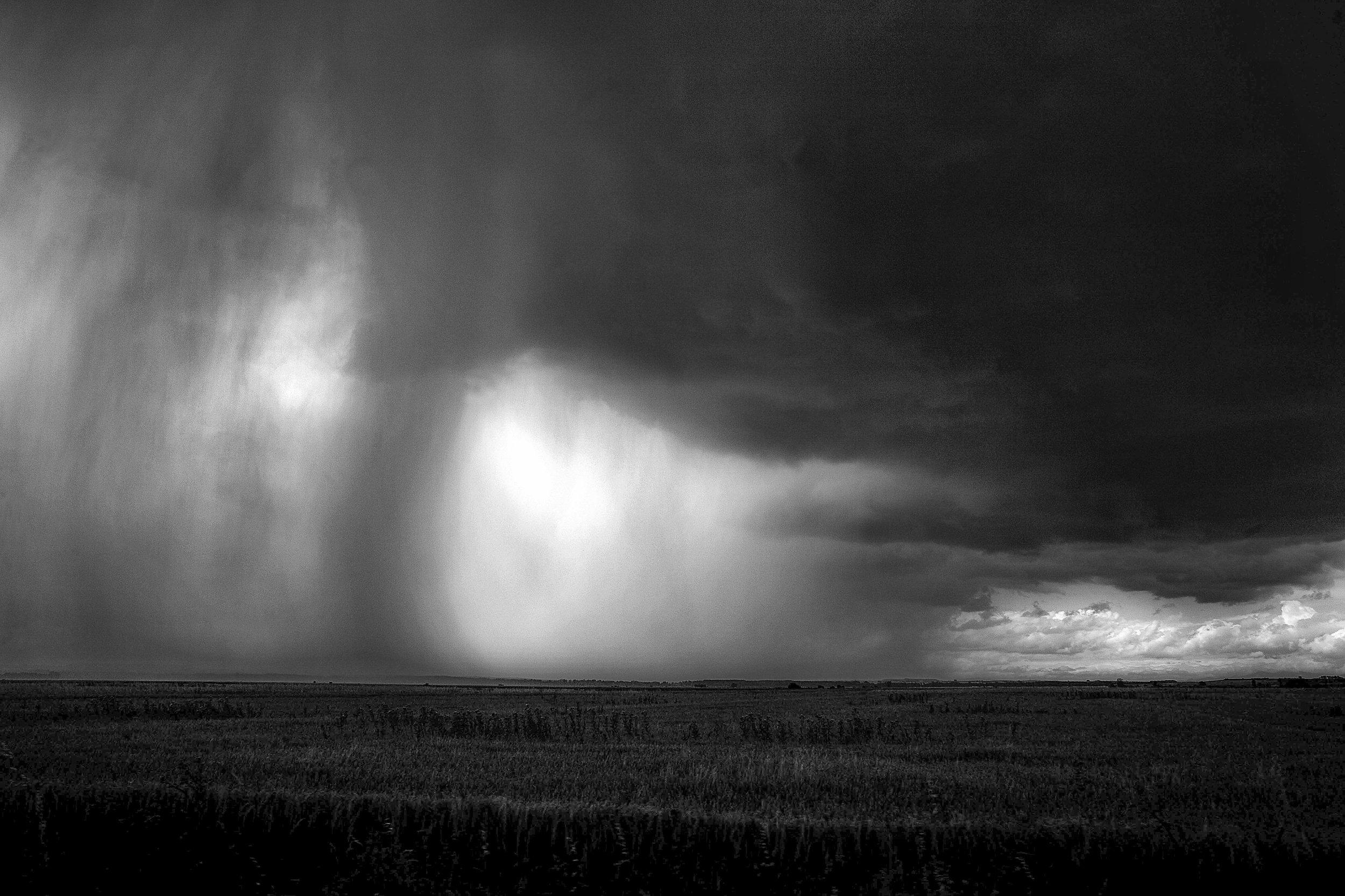 ALD2008CAMINO2_MG_9967-2008-Storm in Arenillas de Río Pisuerga.jpg