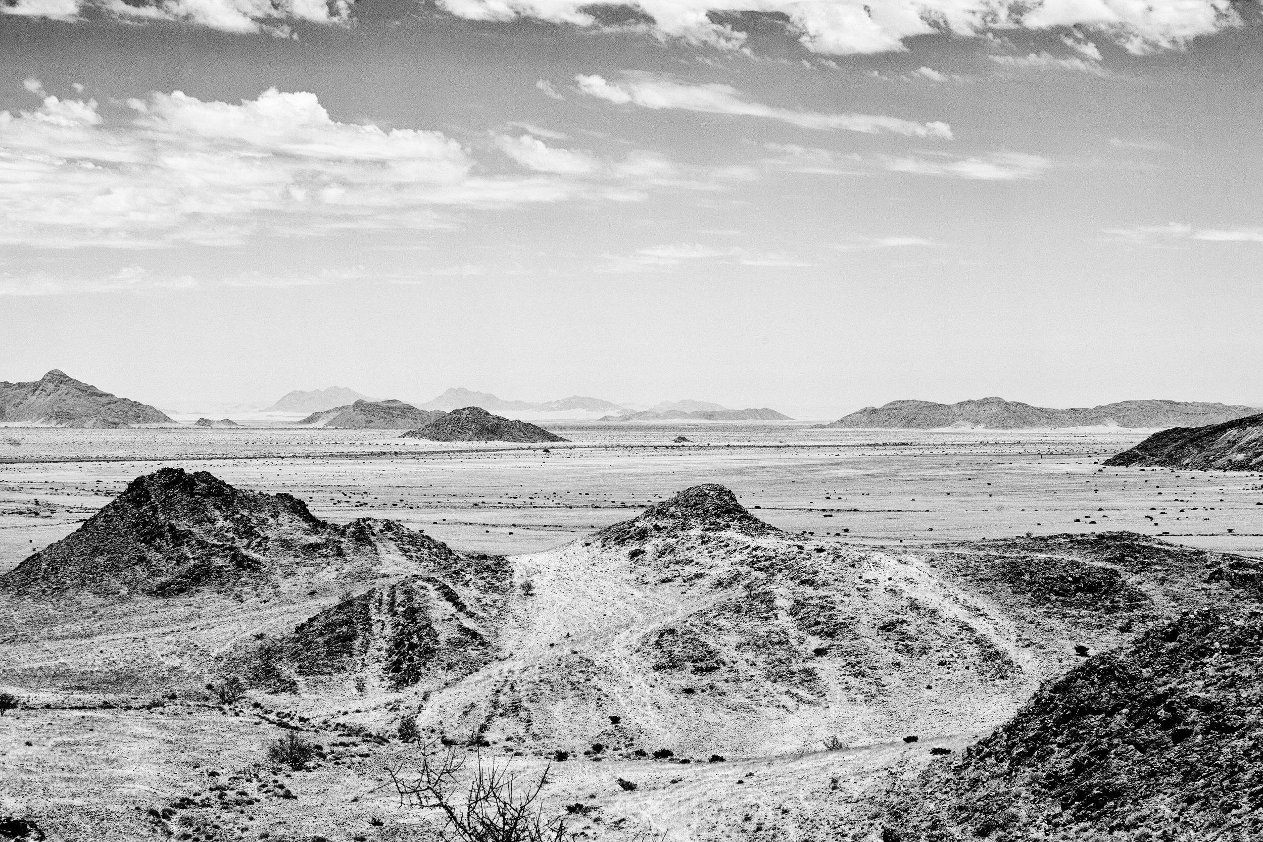 _MG_5805-namib-desert-2.jpg