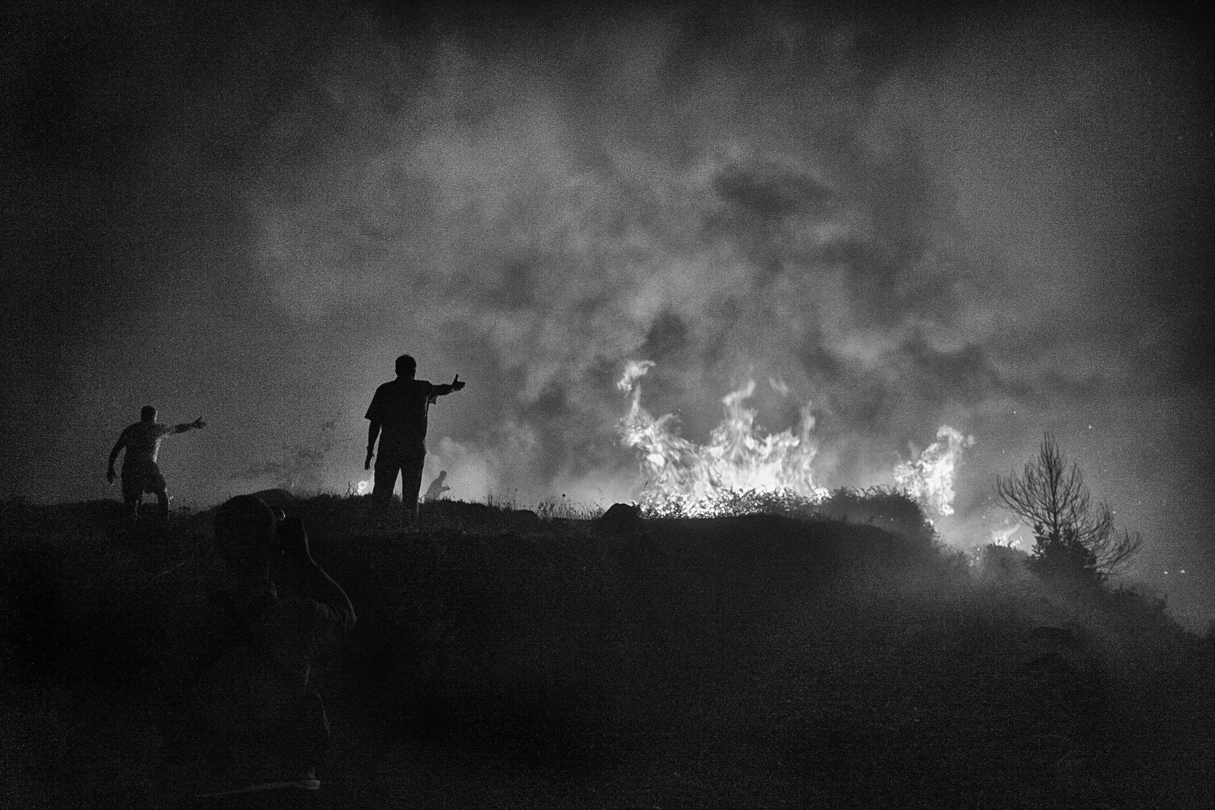 _MG_6256-incendio-baiona.jpg