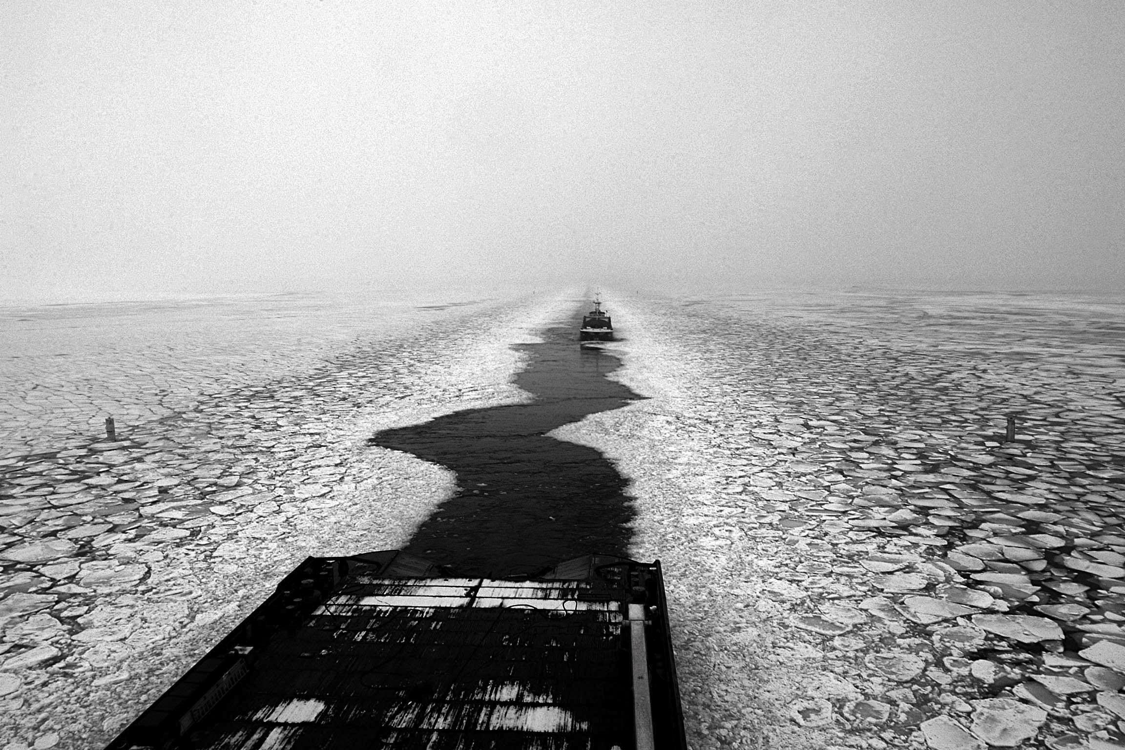B924_DA-IcebreakersFinland036-ig.jpg